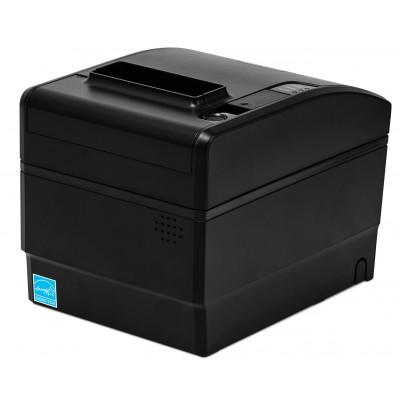 BIXOLON SRP-S300 USB noir