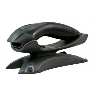 HONEYWELL MS 1202g VOYAGER USB KIT BLACK avec cradle - prix promotionel!