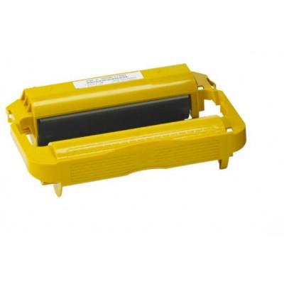 ZEBRA cassette à ruban thermique pour ZD-420