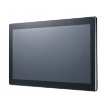 "NOVOPOS 32.0"" AER POS PANEL PP 8643 C5 HIGH CPU"