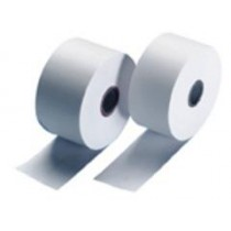 NORMAL PAPER ROLLS