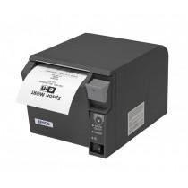 EPSON TM-T70-i XML 180 DPI noir