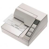 EPSON TM-U 295 SER blanc