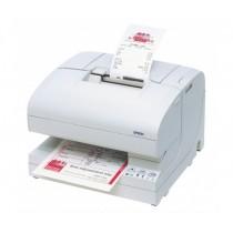 EPSON TM-J 7600 SER (B) blanc - en liquidation !