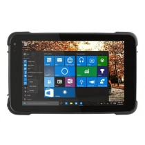"NOVOPOS MOBILE FB 8.0"" CAP TABLET SANS 2D SCANNER"