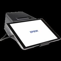EPSON TM-M30 THERMAL Support de Tablet