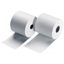 THERMO PAPER ROLLS