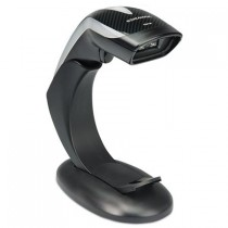 DATALOGIC SCANNER HERON HD 3430 2D