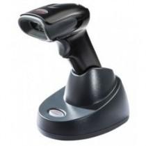 HONEYWELL MS 1452 VOYAGER USB KIT BLACK avec cradle - prix promotionel!