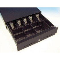CASH BASES DRAWER SLIM LINE 3000