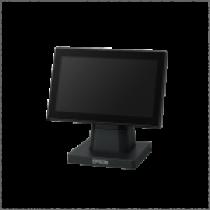 EPSON DM-D70 USB afficheur client noir