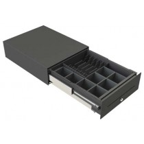 CASH BASES DRAWER FLEXI VERTICAL