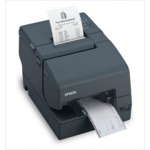EPSON TM-H6000 IV HYBRID PRINTER