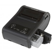 EPSON TM-P60II MOBILE ROLLEN PRINTER