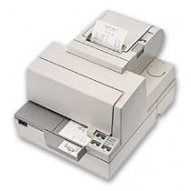 EPSON TM-H5000 II HYBRID PRINTER