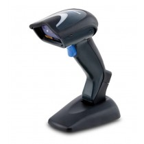 DATALOGIC SCANNER GRYPHON DESK GD-4430 2D