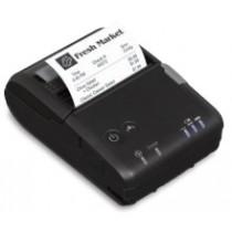 EPSON TM-P 20 MOBILE ROLLEN PRINTER