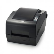 BIXOLON SLP-TX400 DESK-TOP LABEL PRINTER