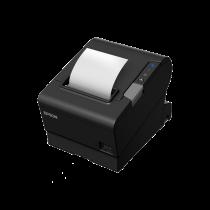 EPSON TM-T88 VI MIF Eth / USB / SER BLACK-BLACK