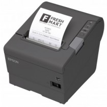 EPSON TM-T88 V THERMAL PRINTER