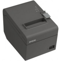 EPSON TM-T20 II THERMAL PRINTER