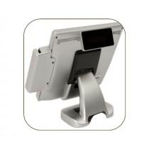 WINCOR NIXDORF BEETLE iPOS PLUS OPTION