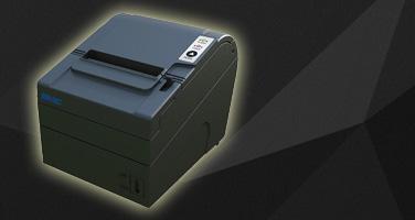 Kassen-Komponenten Neuheiten